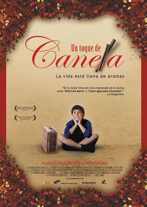Un_toque_de_canela